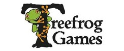 Tree Frog Games