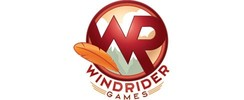 Windrider Games