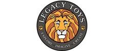 Legacy Toys