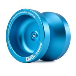 DV888 YoYo