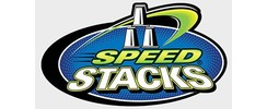 Speed Stacks