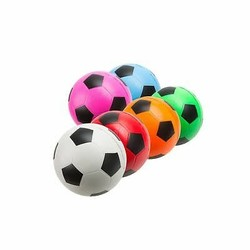 Standard Soccerball Assortment