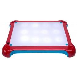 Light Up Trace Case