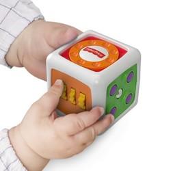 My First Fidget Cube