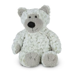 Greyson Bear