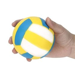Small Squishy - Volleyball