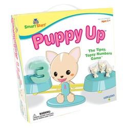 Puppy Up