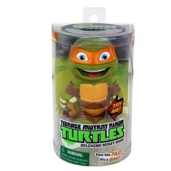 Belching Mikey - Teenage Mutanat Ninja Turtles