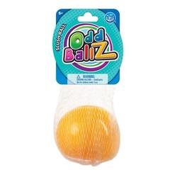 Slush Ball