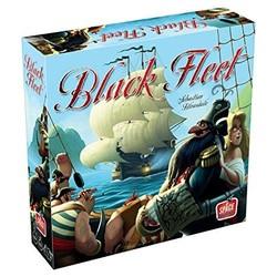 Black Fleet