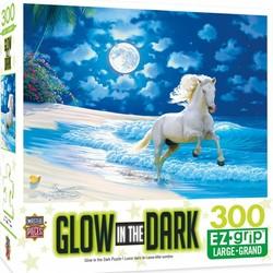 Glow in the Dark - Moonlit Dance 300 Piece