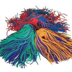 Mondo Spaghetti Ball