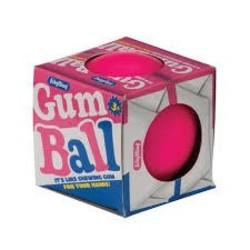 Gum Ball
