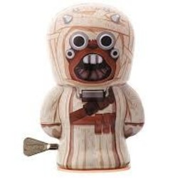 Star Wars Tin Tusken Raider Bebots