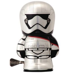 Star Wars Tin Captain Phasma Bebots
