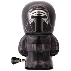 Star Wars Tin Kylo Ren Bebots