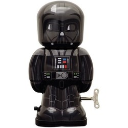 Star Wars Tin Windup Darth Vader