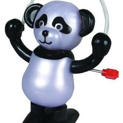 Jump Rope Panda, Mandy