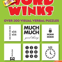 More Word Winks