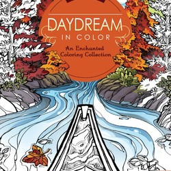 Daydream in Color - Seasons