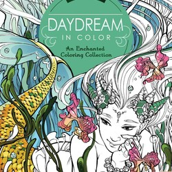 Daydream in Color - Elements