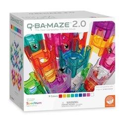 Q-BA-MAZE - Spectrum Set