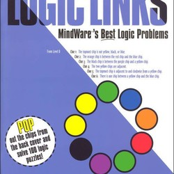Logic Links - Level D