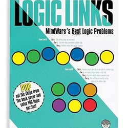 Logic Links - Level B