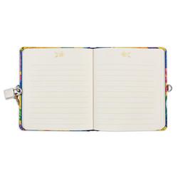 Happy Sloth Diary