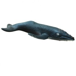 Swell Polymer Humpback Whale