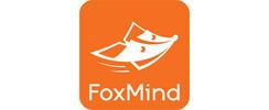 Fox Mind Games