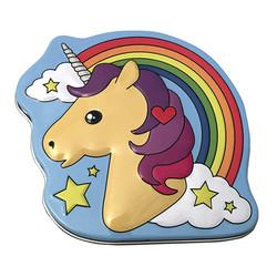 Unicorn Pretty Sweet Candy Tin