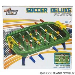 """24"""" Tabletop Soccer Game"""