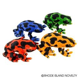 """8"""" Frog Poison Dart"""