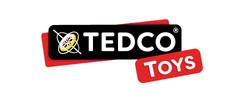 TEDCO Toys