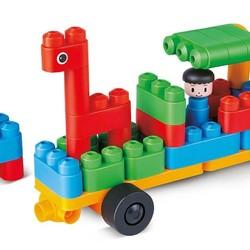 PolyM - Zoo Keeper'n Cars
