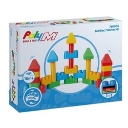 PolyM - Architect Starter Kit