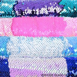 "67"" Multi Colored Sequin Snakes - Series 2 Assorted Colors"