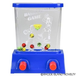 "3.25"" Water Game Assorted Colors"