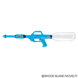 "19"" Water Bottle Blaster"