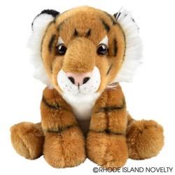 "12"" Heirloom Tiger"