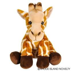 "12"" Heirloom Giraffe"