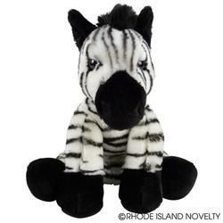 "12"" Heirloom Zebra"