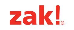 Zak Designs, Inc.
