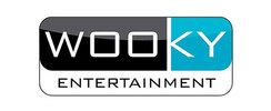 Wooky Entertainment