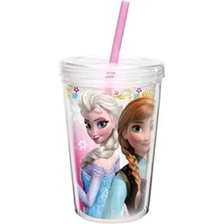 Frozen 13 oz. DW Tumbler