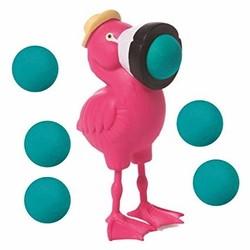Flamingo Popper