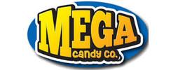 Mega Candy Company