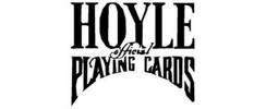 Hoyle Cards