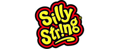 Silly String